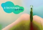 Biochip: entenda a tecnologia por trás do implante colocado sob a pele (Foto: UOL)