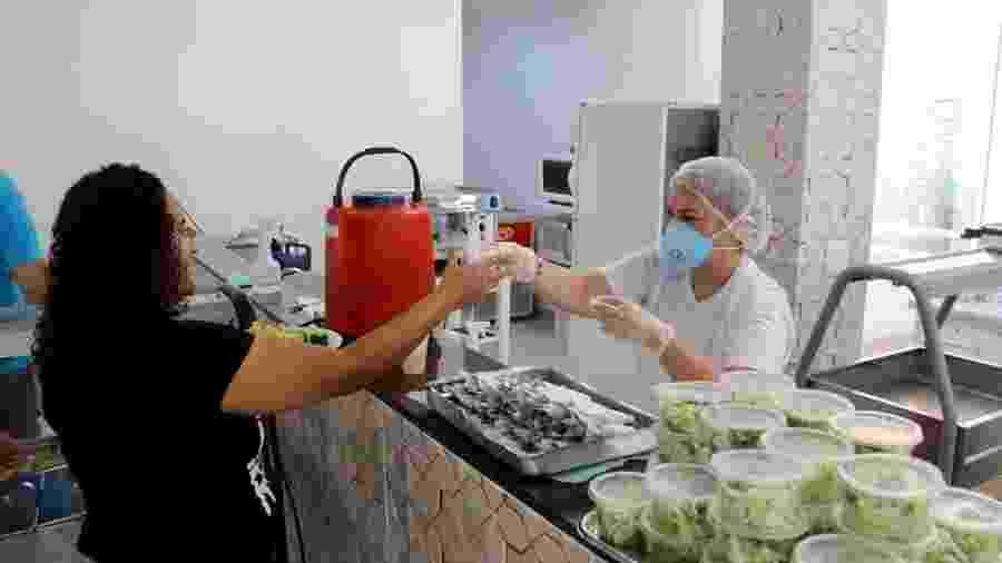 Hospital Premier - Ruam Oliveira/Hospital Premier/Divulgação