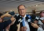 Alckmin recorre de decisão que bloqueou R$ 11,3 milhões de seus bens
