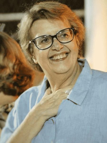 Margarida Salomão (PT) é eleita prefeita - Reprodução/Facebook
