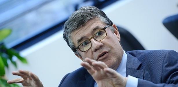 Rubens Ometto, da Cosan, é o maior doador nas eleições de 2018 até agora