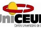UniCEUB solta lista de aprovados no seu Vestibular 2017/1 para Medicina - UniCEUB