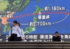 Kazuhiro Nogi/ AFP
