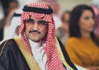 Hamad I Mohammed/REUTERS