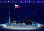 Rússia enfrenta a maior crise no esporte desde a era soviética - CHANG W. LEE/NYT
