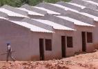 Governo anuncia meta de 650 mil unidades dentro de Minha Casa Minha Vida em 2018 (Foto: Moacyr Lopes Junior/Folhapress)