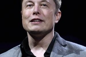 Google muda política após escândalo, e Musk decide deletar Facebook (Foto: Getty Images)