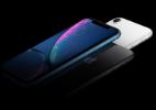Depois da concorrência: Apple planeja iPhone com 5G só em 2020 (Foto: Reprodução Apple)