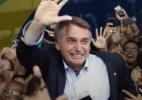 Arte/UOL sobre foto de Ueslei Marcelino/Reuters