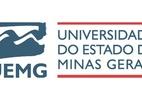 UEMG aplica provas do Vestibular 2019 neste domingo (20)