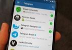 Fundador do Telegram provoca rival e diz que