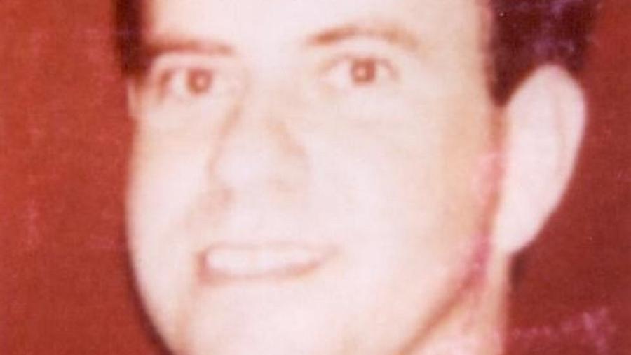 William Moldt tinha 40 anos quando desapareceu na Flórida em 1997 - National Missing and Unidentified Persons System