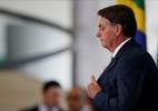 Se aderir de vez a Bolsonaro, centrão tem força para segurar impeachment  (Foto: Reuters)