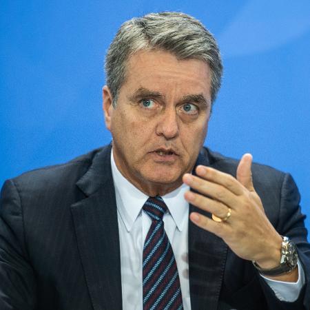 Arne Immanuel Bänsch/picture alliance via Getty Images