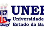 UNEB publica gabaritos do Vestibular 2017 nesta quarta-feira (26) - uneb