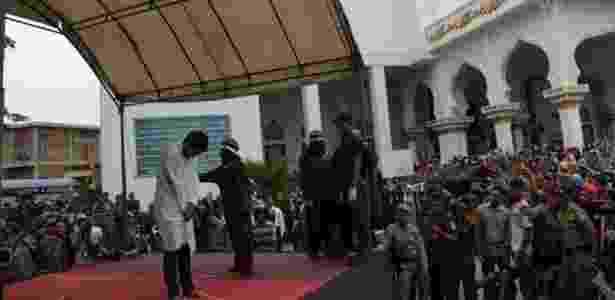 indonesia acoite gay bbc 2 - Junaidi - Junaidi