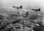 Análise: Como a KGB iniciou a guerra que mudou o Oriente Médio - AFP