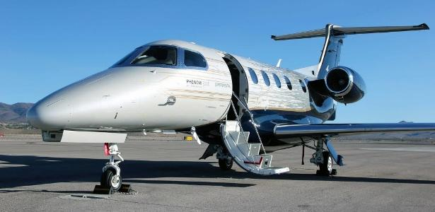 Embraer vende aviões, jatos e firma acordos: como ficam as ações?