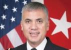 Jocelyn Broussard/Divulgação/US Army Cyber Command