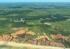 Alcântara - Entenda o acordo da base de foguetes brasileira com os EUA - AGÊNCIA FORÇA AÉREA / SGT. REZENDE