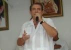 Reprodução/Casa de Dom Inácio