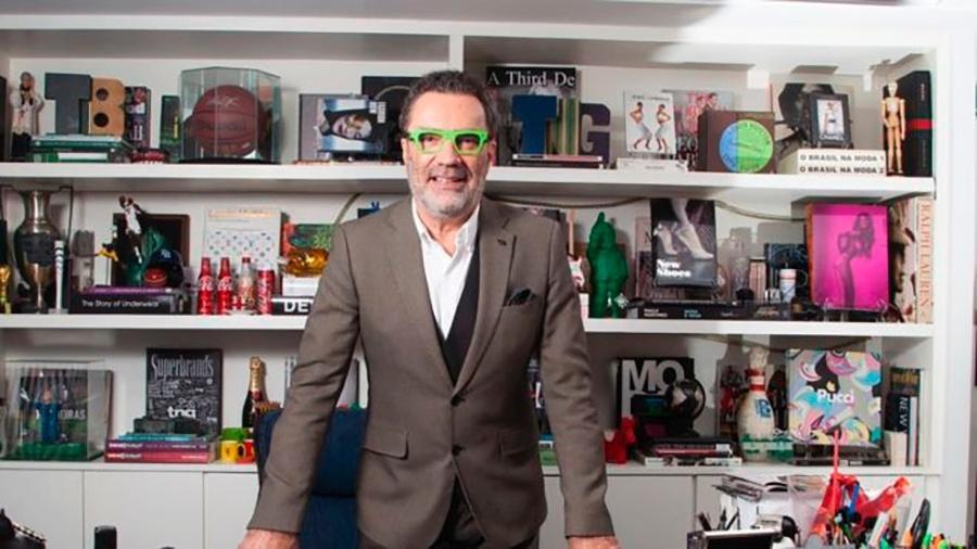 """""""As pequenas e médias empresas, comparando ao corona, estão sem imunidade"""", afirma Tito Bessa - Divulgação"""