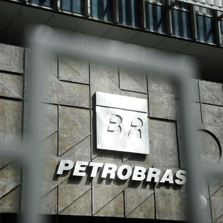 Mercado reagiu mal ao saber que a Petrobras poderá demorar até um ano para reajustar os preços dos combustíveis em suas refinarias - Tânia Rêgo/Agência Brasil