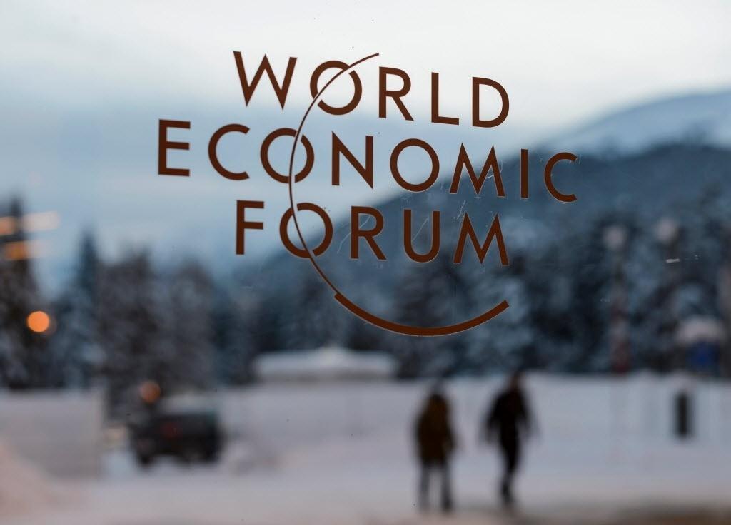 db42010dc066d 10 questões para entender o Fórum Econômico Mundial de Davos - 19 01 2016 -  UOL Economia
