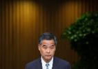 Bobby Yip/Reuters