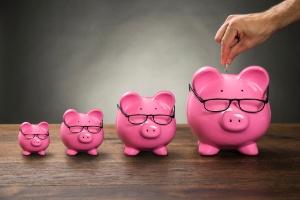 Saiba calcular o rendimento real de investimentos e pare de perder dinheiro (Foto: Getty Images/iStockphoto)