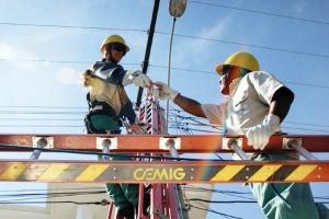 Cemig e subsidiárias fecham acordo para refinanciar até R$ 4 bi em dívidas (Foto: Divulgação)