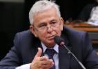 Gilmar Felix 5.abr.2017 / Câmara dos Deputados