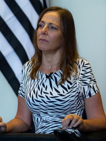 Projeto de Mara Gabrilli é uma resposta à base governista que alega não ser viável a realização da CPI da covid-19 de forma virtual - Kleyton Amorim/UOL