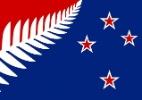 Reprodução/Governo da Nova Zelândia