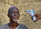 Samuel Aranda/The New York Times