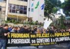 Coelho/Estadão Conteúdo