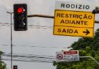 7.mar.2014 - Apu Gomes/Folhapress