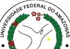 UFAM inicia inscrições do Processo Seletivo para o Interior (PSI) 2017 - UFAM