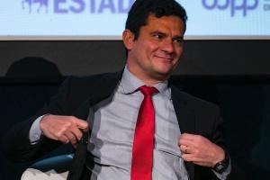 Marcelo Chello/CJPRESS/Estadão Conteúdo
