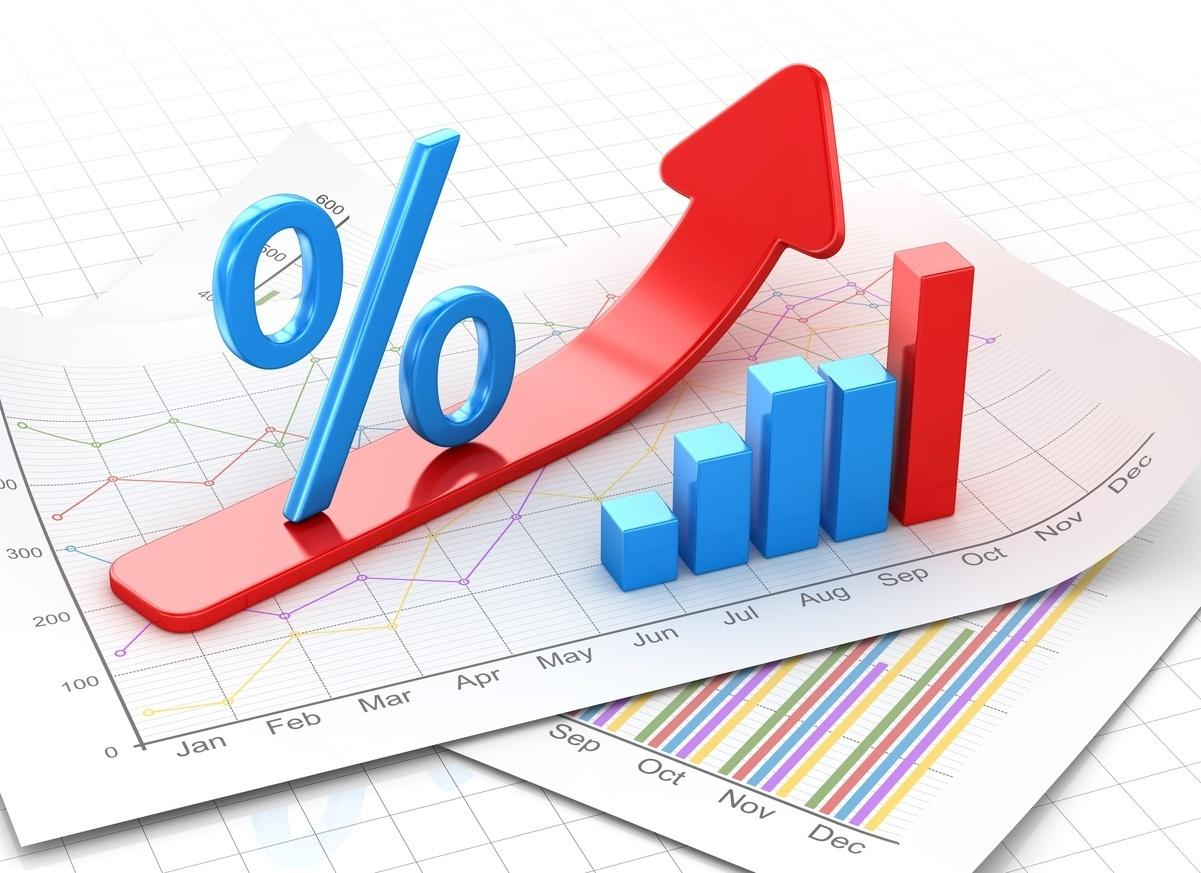 Mercado já vê taxa de juros a 4% em 2020 - 15/10/2019 - UOL Economia