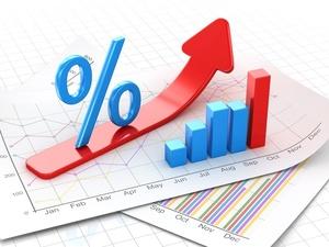 https://conteudo.imguol.com.br/c/noticias/d6/2018/03/12/juros-taxa-de-juros-investimentos-selic-grafico-1520850888998_v2_300x225.jpg