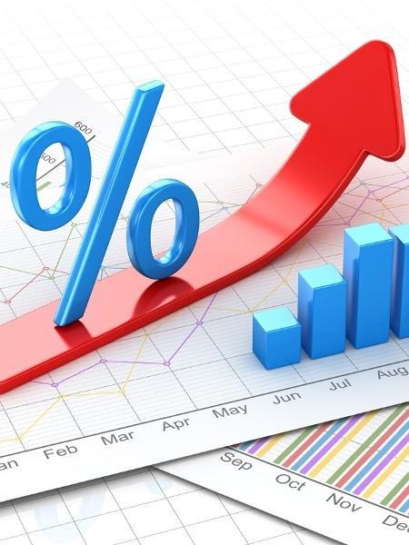 BofA espera agora que o juro básico vá a 5% até o fim de dezembro, ante 4% do prognóstico anterior - Getty Images