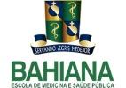 Bahiana abre inscrições do Vestibular 2019/1 - bahiana
