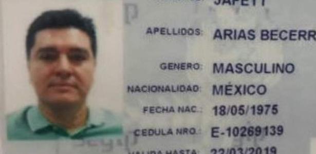 Exclusivo | EUA e México disputam extradição de chefe de cartel preso no Brasil