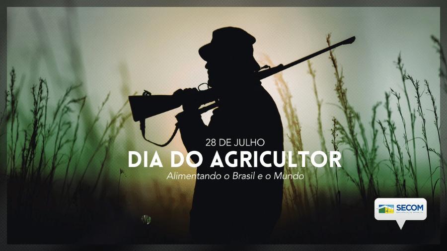 No ano passado, Comissão Pastoral da Terra registrou um número recorde de conflitos no campo no Brasil - Reprodução/Twitter