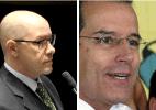 Agência Brasil/Folhapress