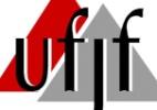 UFJF divulga 1ª Reclassificação do PISM 2017 para o segundo semestre - UFJF