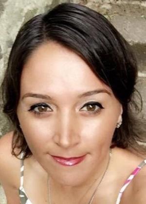 Ex-professora Randi Lynn Zurenko, 33, oferecia álcool às vítimas menores de idade