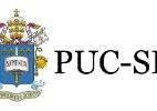 PUC-SP finaliza prazo de inscrições para Vestibular de Verão 2018 - Brasil Escola