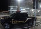 Avião que sofreu assalto de US$ 5 mi em Viracopos não ia para Suíça, diz Lufthansa - Denny Cesare/Código19/Estadão Conteúdo